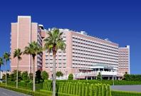 【メイト】JR+宿泊 東京ベイ舞浜ホテル クラブリゾート2日間