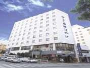 【当社限定】ジェットスターで行く沖縄♪ホテル国際プラザ 2泊プラン