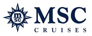 MSC クルーズ
