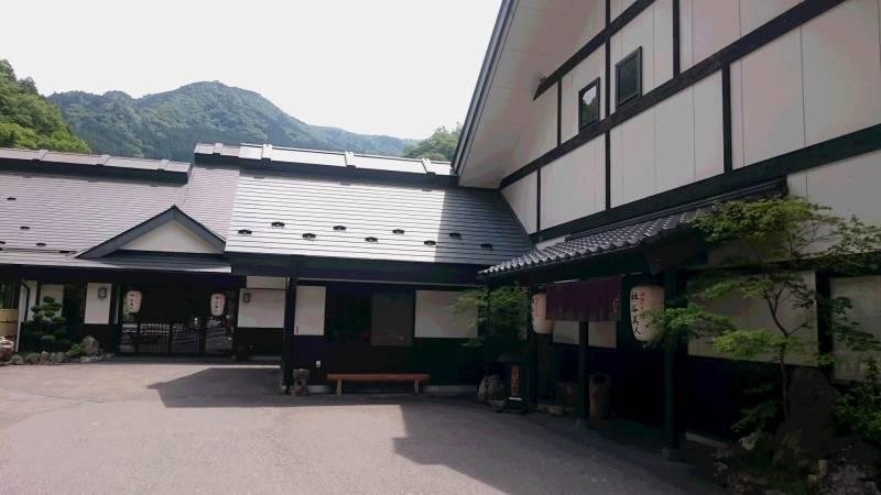 1泊2日で四国4県制覇の旅 ~徳島編~