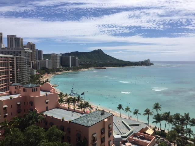 初めてのハワイ旅行ならチェック♪
