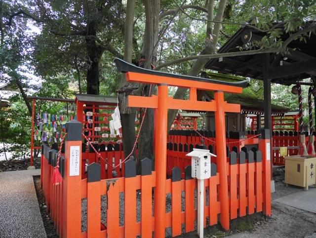 冬におすすめ!京都旅