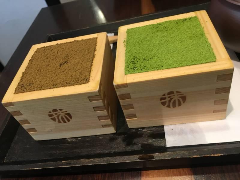 京都へ初詣!