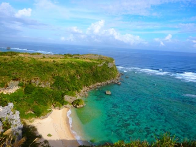 沖縄のオススメ