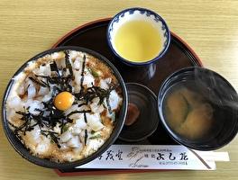 美味しいもの満喫!福井の旅