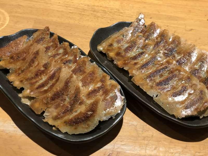京都のおすすめグルメ