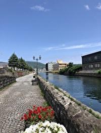 ◆CITYPACK札幌◆